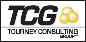 Tourney Consulting Group - ShareFile Migration