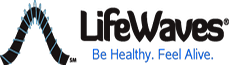 lifewaves-logo