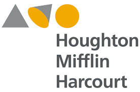 Houghton Mifflin Harcourt - 100TB+ from On-premises to Box