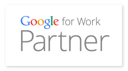 google for work icon