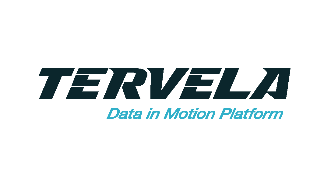 Tervela Joins the Dropbox Premier Partner Program to Accelerate Migration of Files to Dropbox