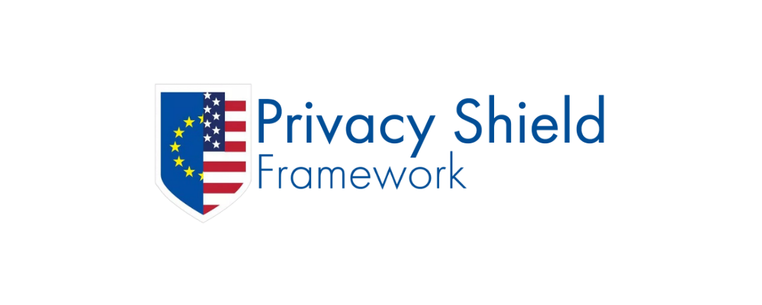 Privacy Shield Framework Certification | Tervela Cloud FastPath
