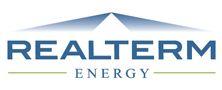 RealTerm Energy 55 Users from Dropbox to Engyte