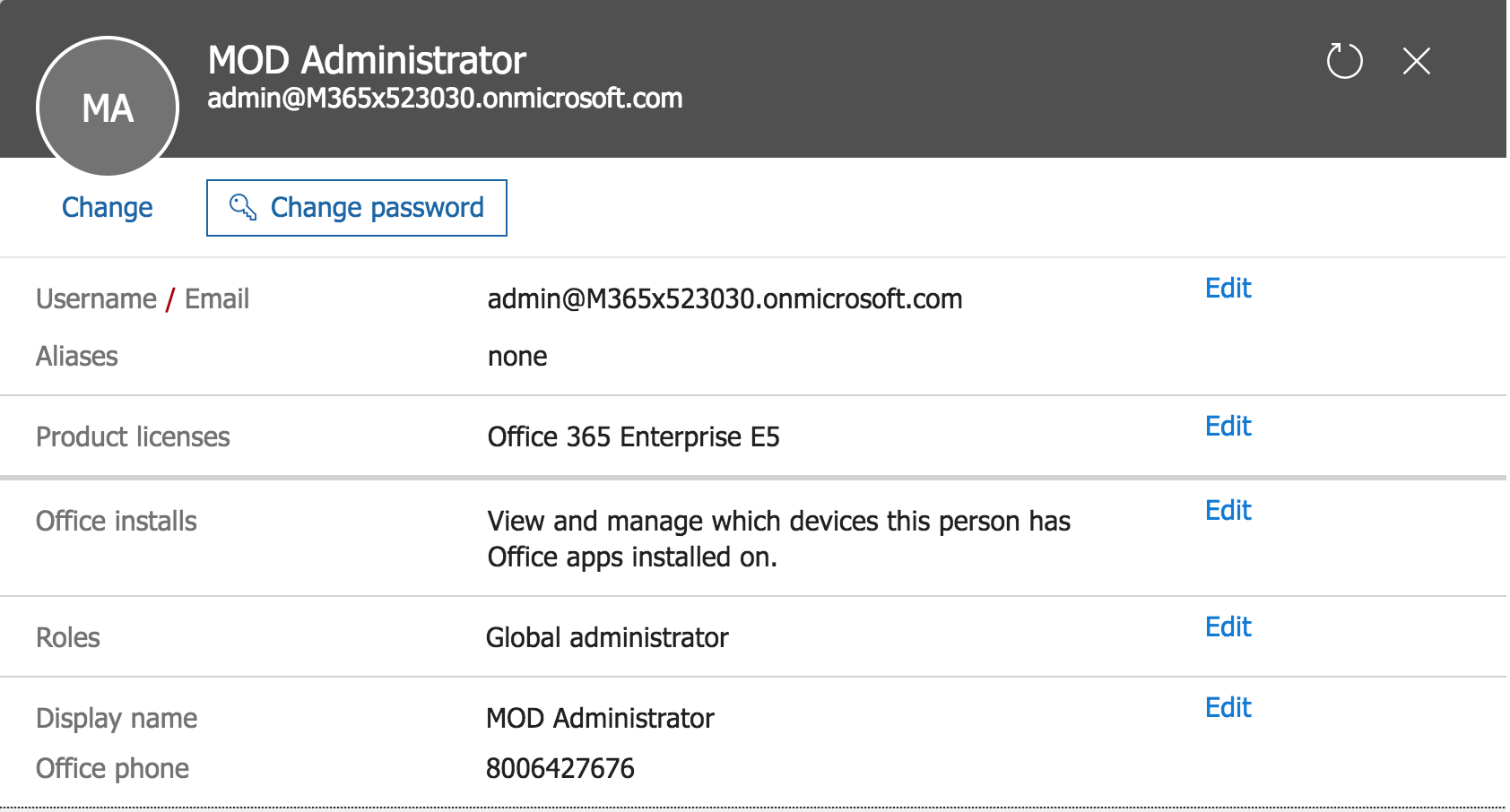 Office 365 Migration How-to: Identify and Manage Tenant