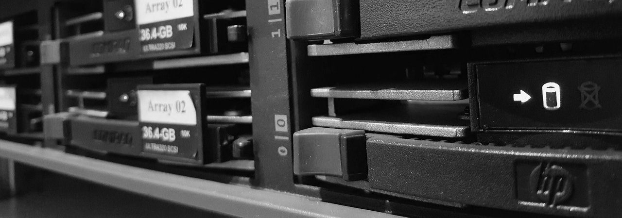 What It Takes To Build and Maintain On-Premises File Servers