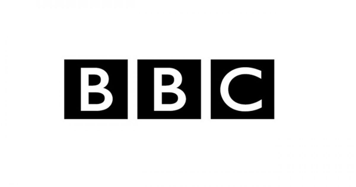 The BBC Migrates Over One Petabyte into Dropbox Using Cloud FastPath
