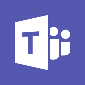 What Sort of Content Belongs in Microsoft Teams?